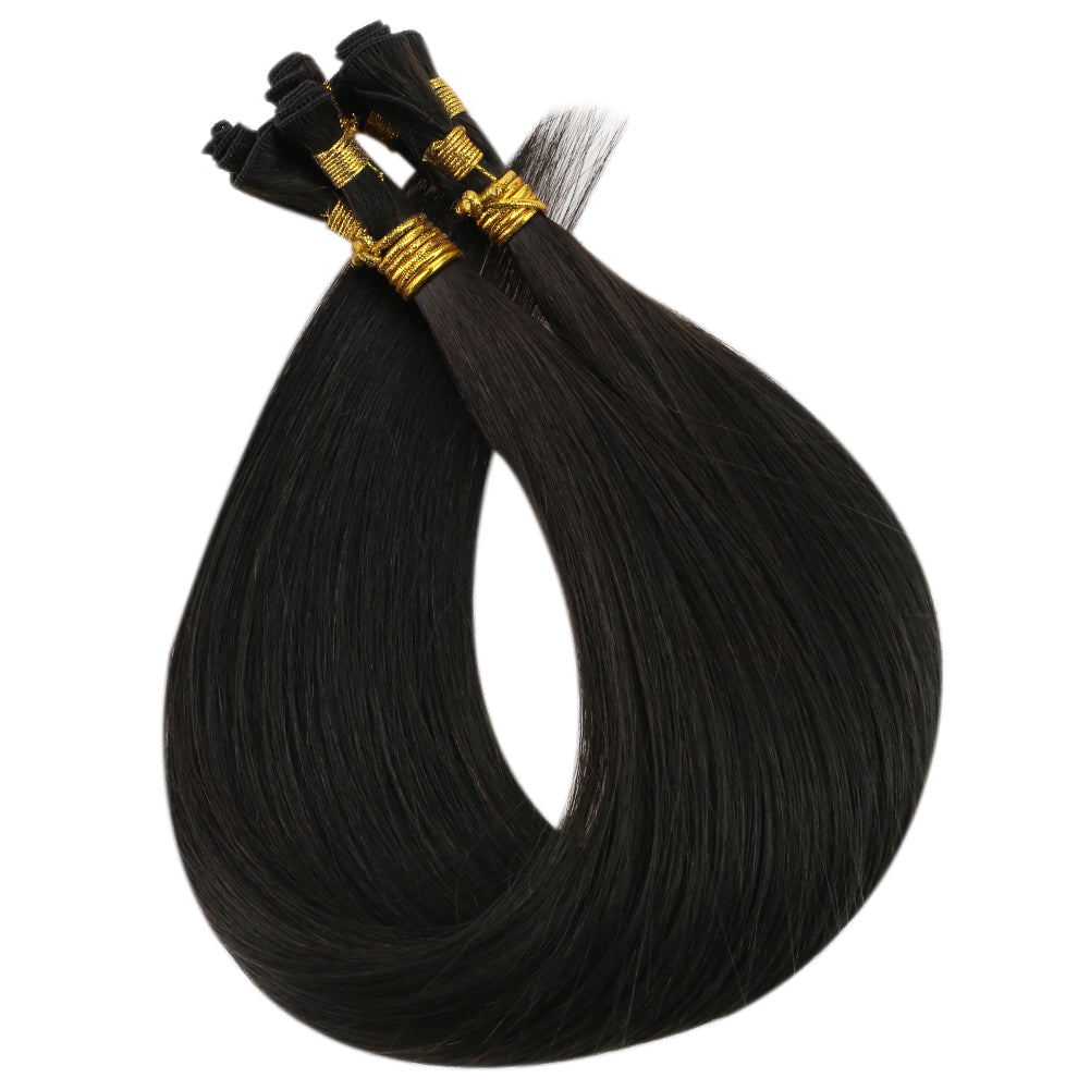virgin hair weave for women