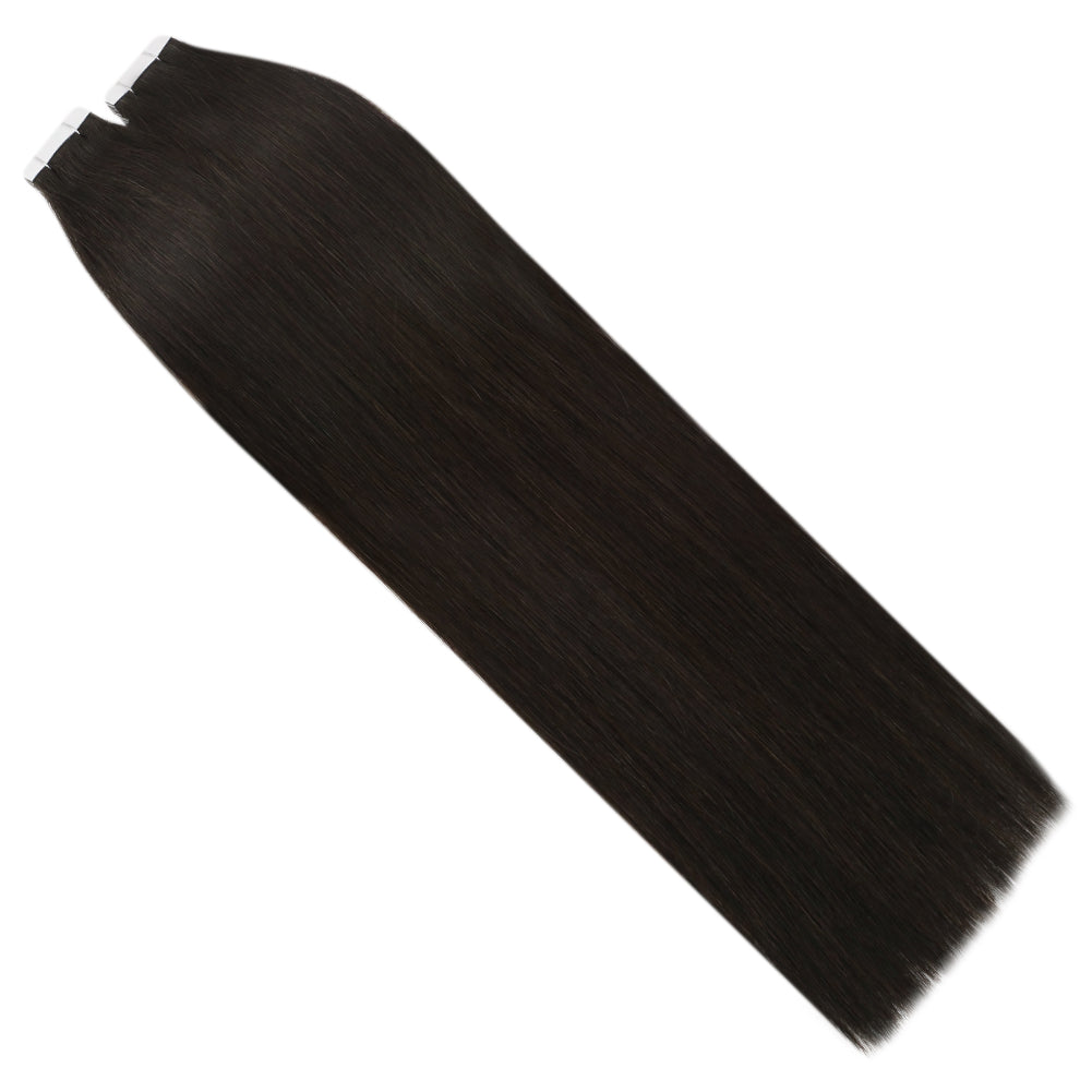 tape in virgin hair