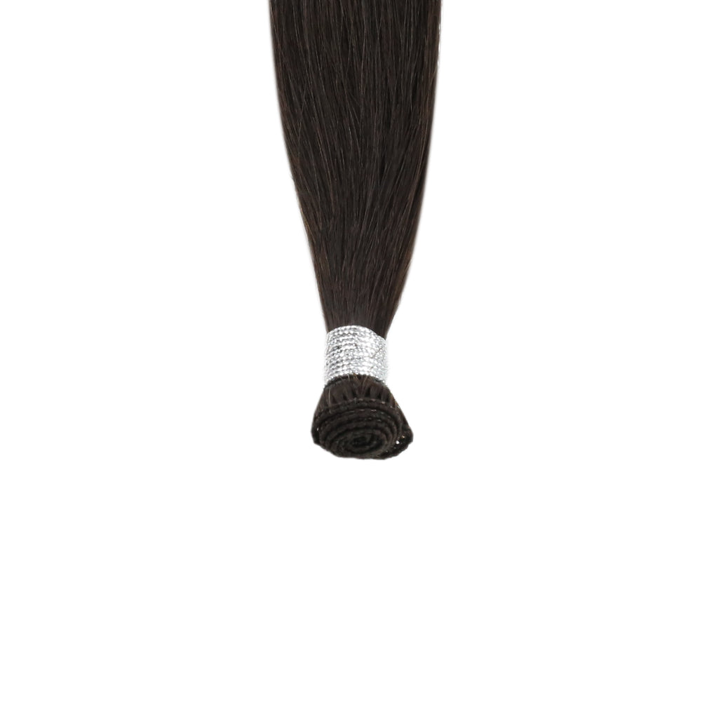 virgin quality hair extensions