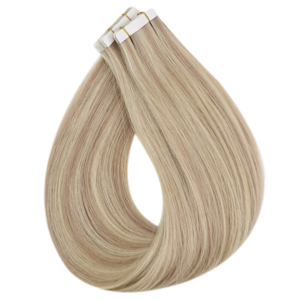 virgin hair color blonde hair