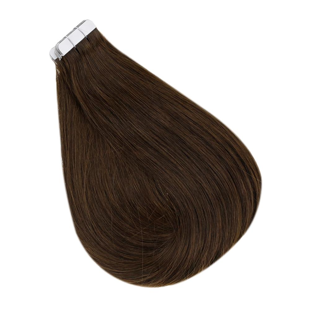 tape in remy hair extensions