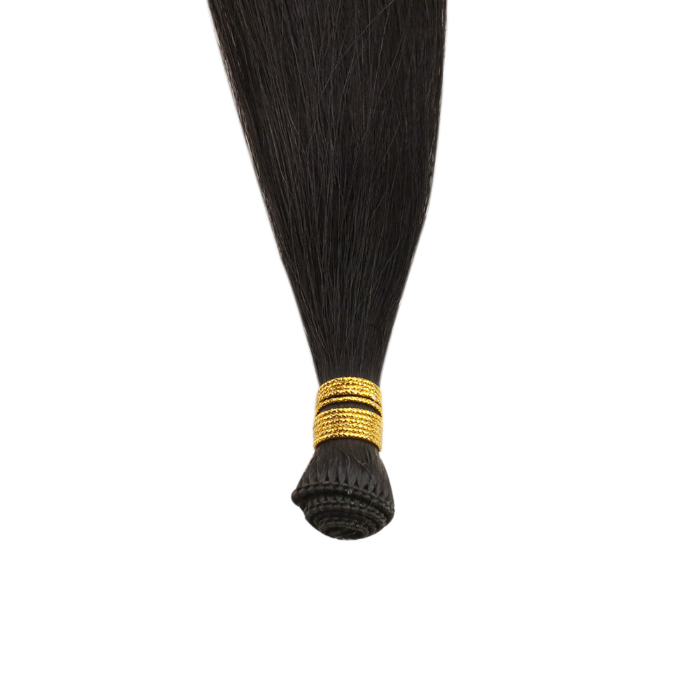 queen virgin hair human hair bundles