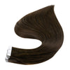 tape human hair extensions