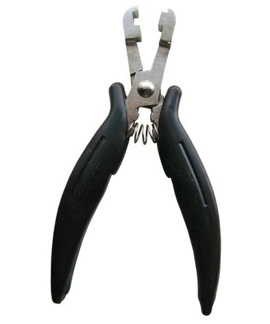 Accessory Hair Extension Pliers