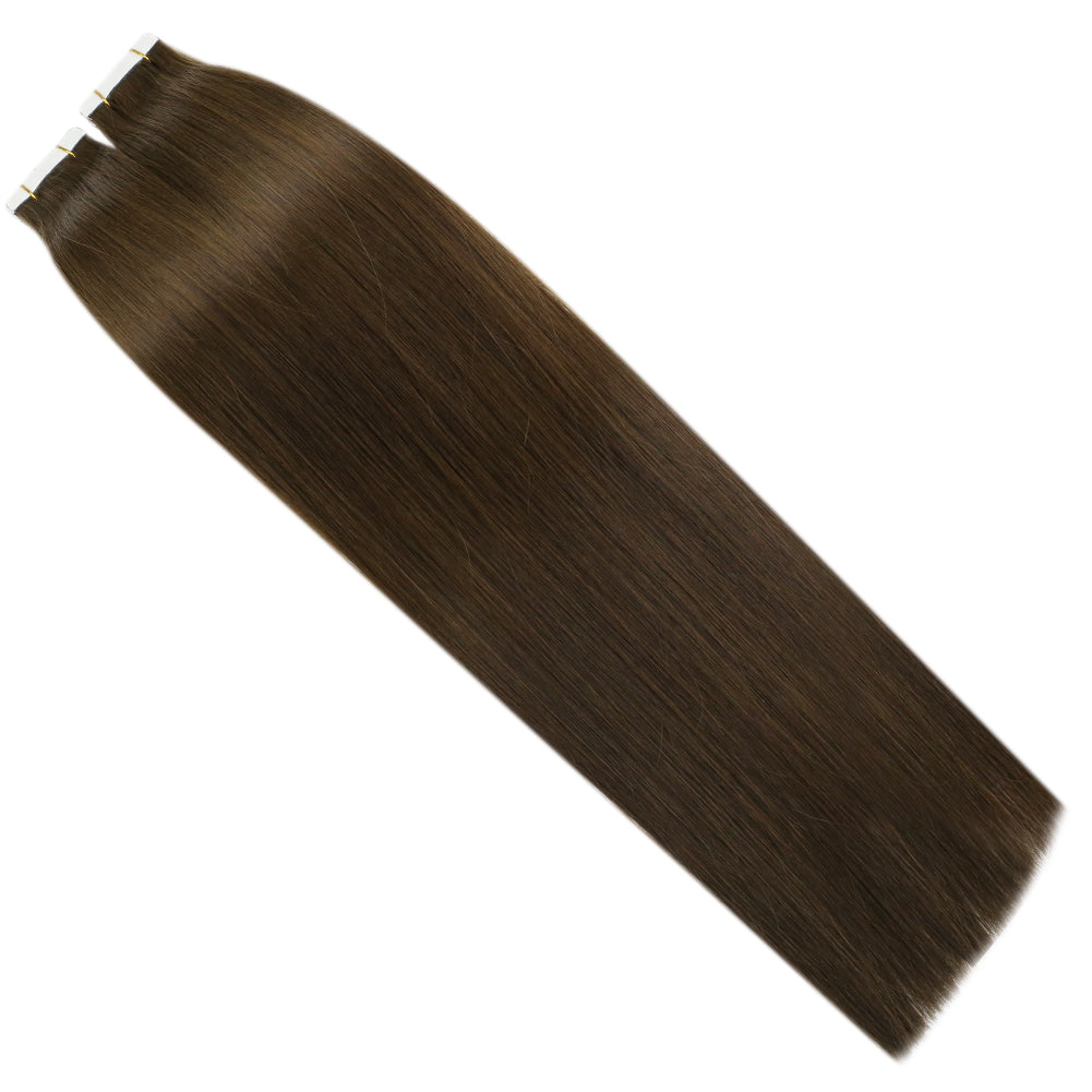brazilian virgin remy hair