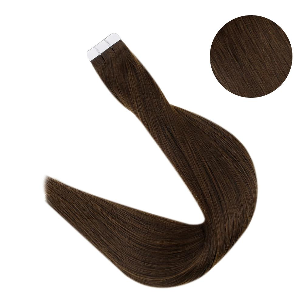 tape in remy hair extensions 50g