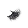 [Could Only Ship Together With The Hair]Full Shine 5D High Volume Mink Lashes With Natural Eyeline (5D-#73)