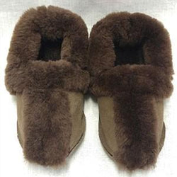 Kids & Youth Slippers