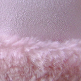 Ladies Sheepskin Mitts