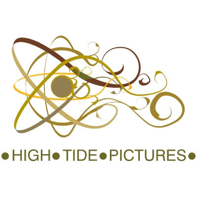 High Tide Pictures & Gifts