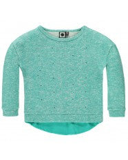 Tumble 'N Dry Long Sleeve Jumper