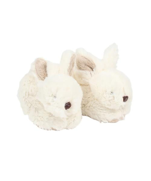 Bebe Little Bunny Slippers