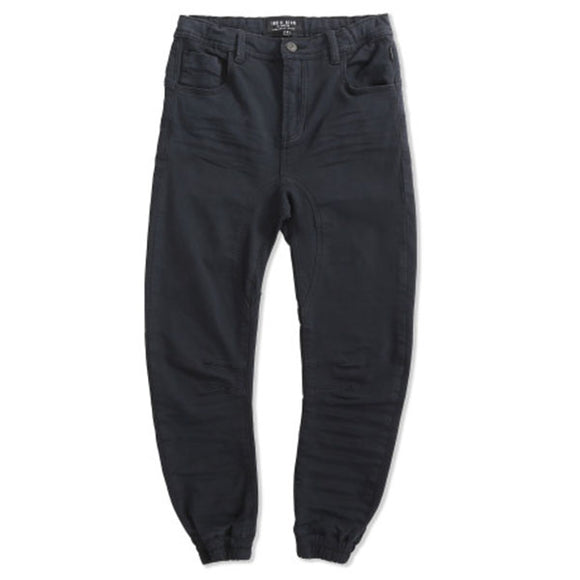 Indie Kids W18 Arched Drifter Raw - Size 3 to 7