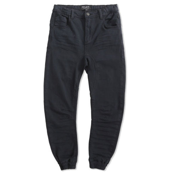 Indie Kids W18 Arched Drifter Raw - Size 8 to 14