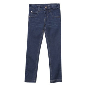 Fox & Finch Girls 5 Pocket Skinny Leg