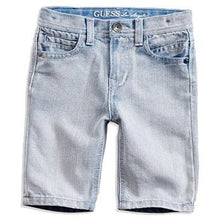 Guess Boy Denim Short