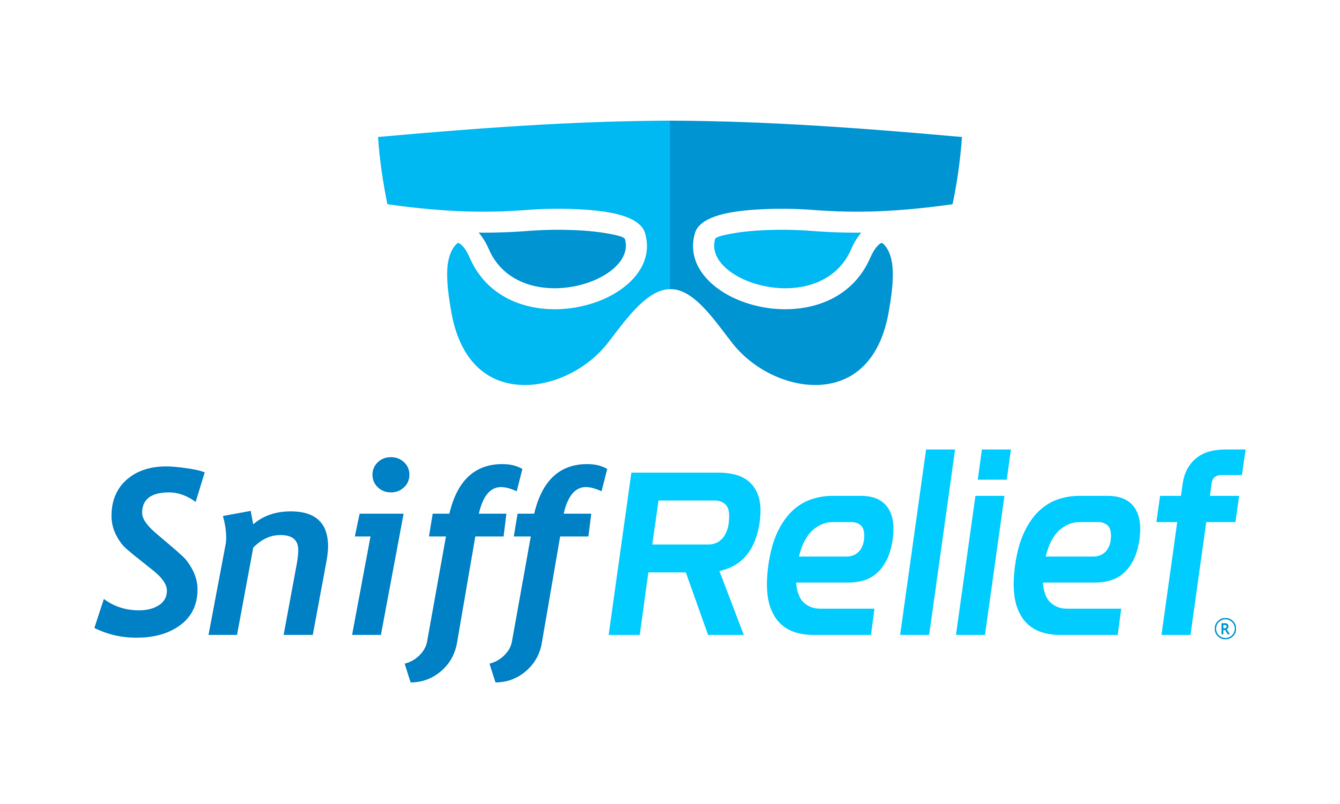 Sniff Relief Europe