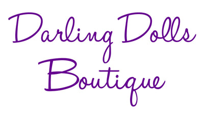 Darling Dolls Boutique