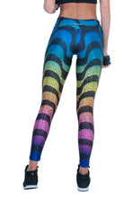 Copa Fitness Leggings