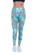 Ipanema Fitness Leggings