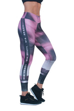 Musa Fitness Leggings
