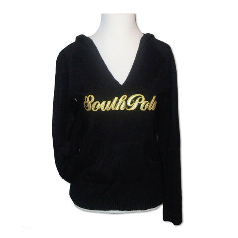 Women Sweater
