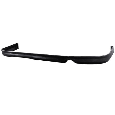 96-98 Honda Civic 2D 4D Rear Bumper Lip Spoiler