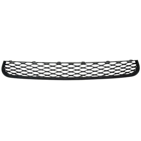 15-19 Dodge Charger SRT Scat Pack Style Front Lower Grille - PP