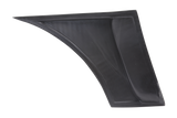 05-09 Ford Mustang Rear Fender Scoop