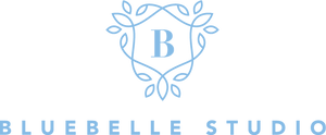 Bluebelle Studio