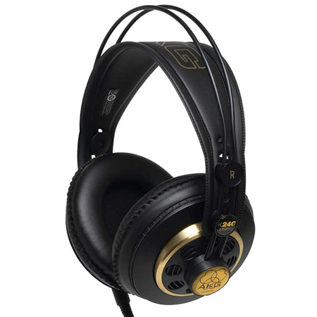 Ear Cushions for AKG