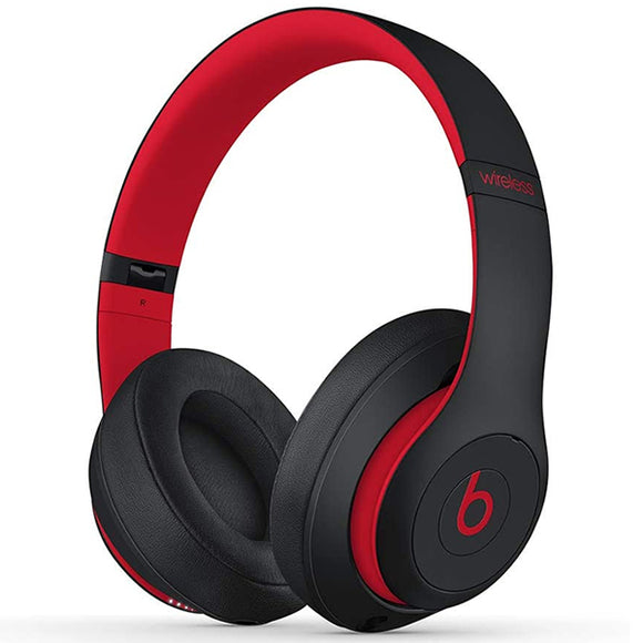 Ear Cushions for Beats by Dre