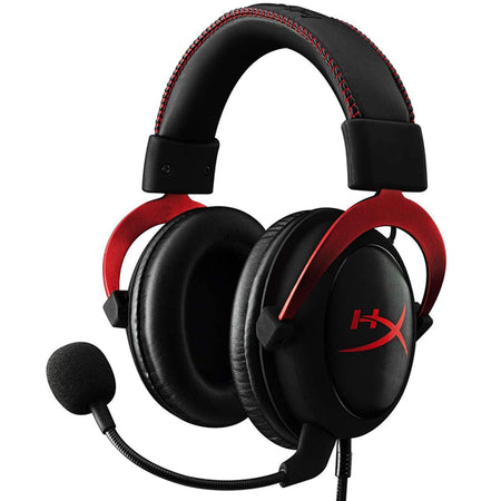 Ear Cushions for HyperX