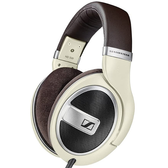 Ear Cushions for Sennheiser