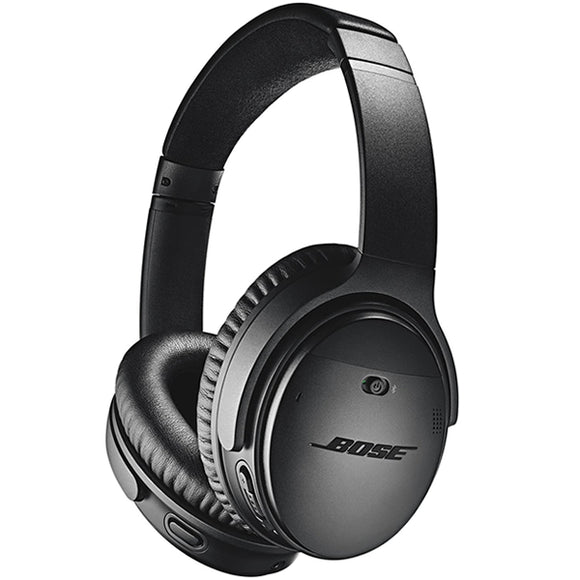 Ear Cushions for Bose