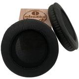 misodiko Replacement Round-95mm Ear Pads Cushion Kit - for Sony MDR-DS6500 DS6000 DS7000 DS7100 | Headphones Repair Parts Earpads
