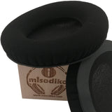misodiko Replacement Ear Pads Cushion Kit - for Sennheiser Urbanite Wireless/ Wired &More | Headphones Repair Parts Earpads
