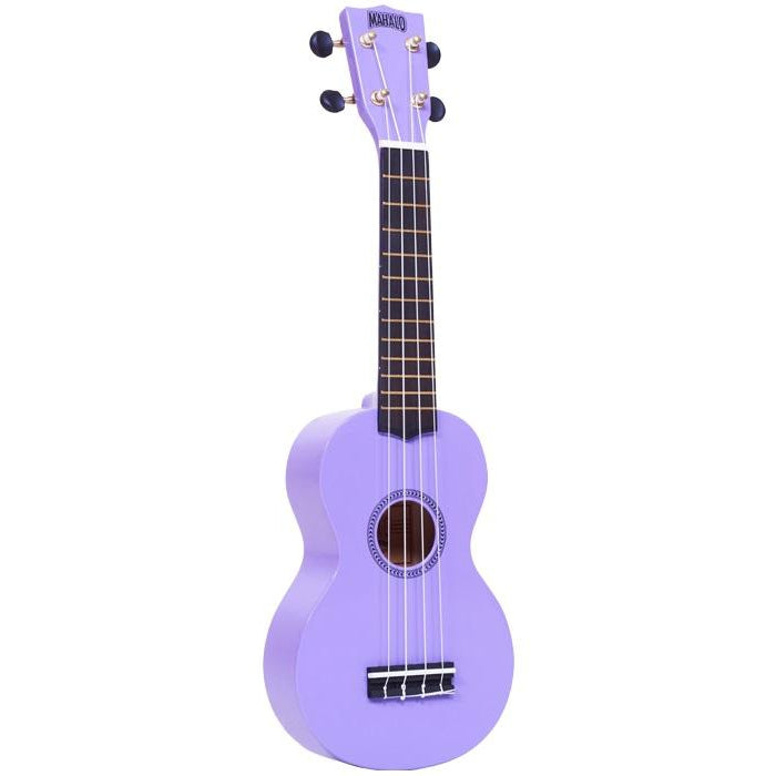 UKULELE PURPLE