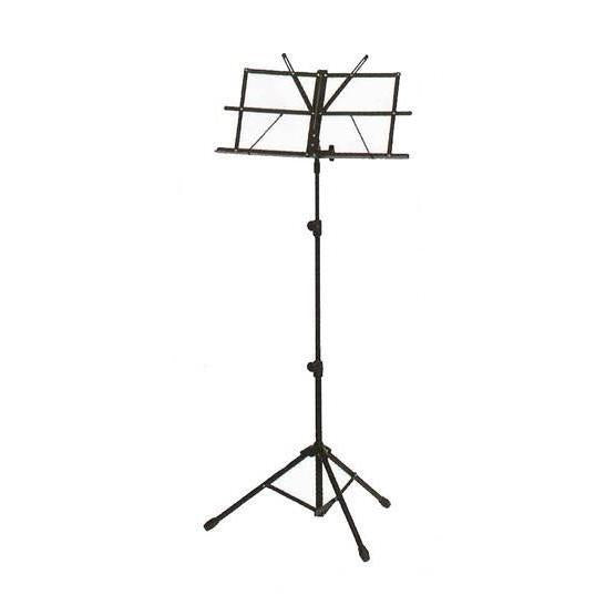 XTREME Heavy Duty Sheet Music Stand With Bag