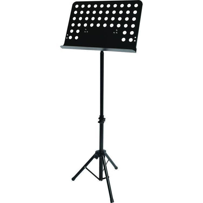 XTREME Orchestral Sheet Music Stand