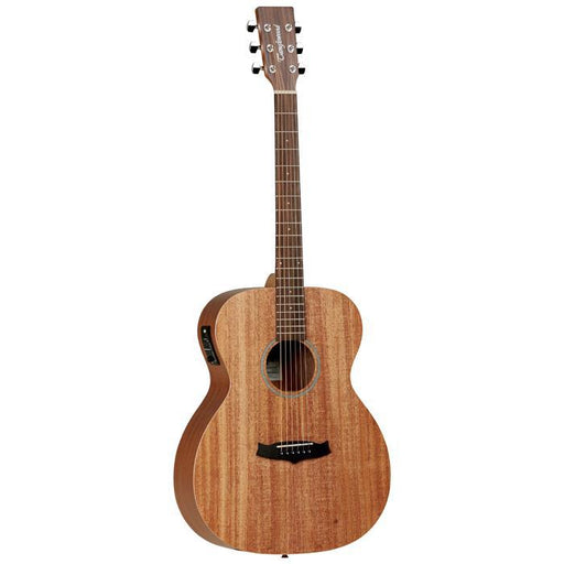 Tanglewood TW2ASE