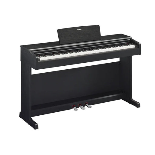 YDP144B ARIUS DIGITAL PIANO BLACK