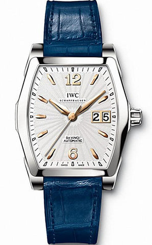 IWC Da Vinci Automatic Mens Watch IW452305