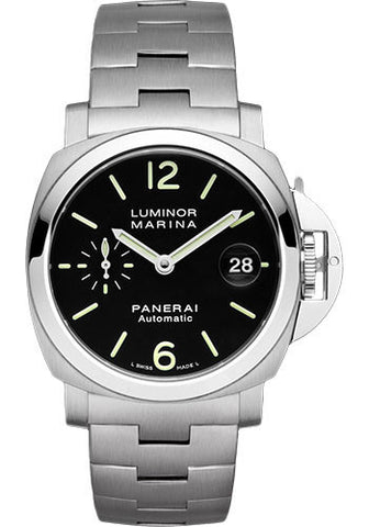 Panerai Contemporary Luminor Marina Automatic PAM00298