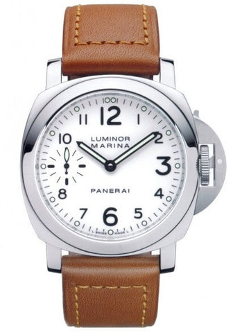 Panerai Historic Luminor Marina PAM00113