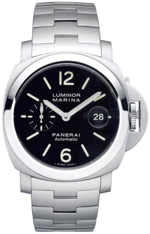 Panerai Contemporary Luminor Marina Automatic PAM00299