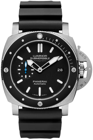 PANERAI Luminor Submersible 1950 Automatic Men's Watch PAM01389