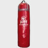 Zett Punching Bag - 4ft/5ft/6ft (for postage please contact us)