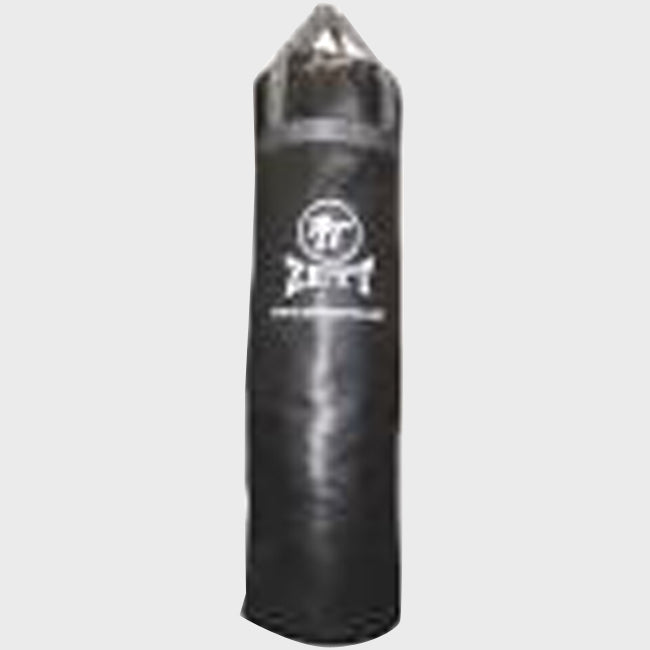 Punching Bag - 6ft