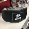 Gym Belts Leather 6inch